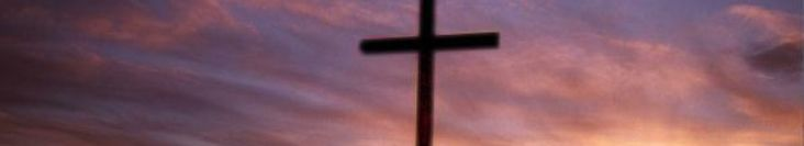 Effective Prayer (James 5:16b-18)   Inerrant Word Blog