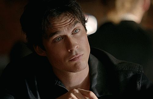 #You know You can have me as a little play toy until Elena wakes up.  #ask damon salvator