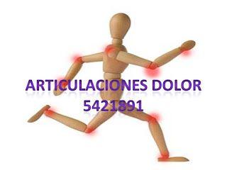 Codigos Grabovoi Enfermedades del ojo - 1891014     AMBLIOPÍA (OJO VAGO) - 1899999    ASTENOPIA (FATIGA OCULAR) - 9814214    ASTIGMATISMO - 1421543    ATROFIA DEL NERVIO ÓPTICO - 5182432    BLEFARITIS - 5142589    CATARATAS - 5189142    CHALAZIÓN (QUISTE DEL PÁRPADO) - 5148582    CONJUNTIVITIS-5184314