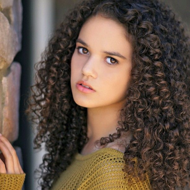 17 best images about madison pettis on pinterest role