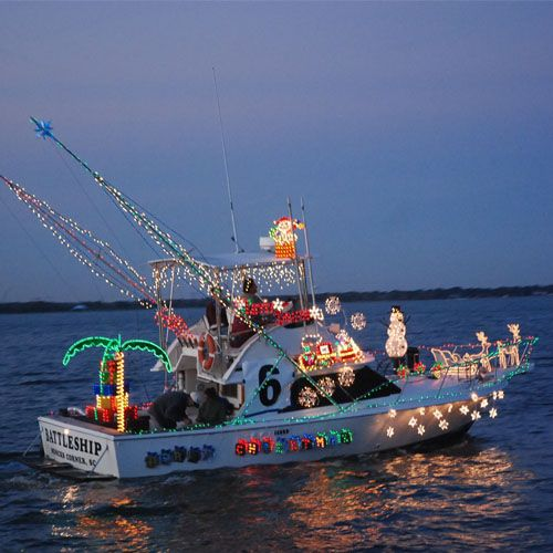 Boat Lighting Christmas Decoration Ideas on christmas lighting ideas, christmas lighting tree, christmas lighting displays, christmas standees, christmas lighting photography, holiday decorations, christmas spotlight decoration, christmas lighting activities, christmas stage decoration, xmas decorations, christmas food arrangements, christmas chair covers, winter decorations, christmas lights, christmas family room, halloween decorations, christmas small living room, christmas lighting clip art, christmas letter decoration,