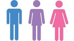 Steeds meer verzoeken tot naamswijziging door transseksuelen