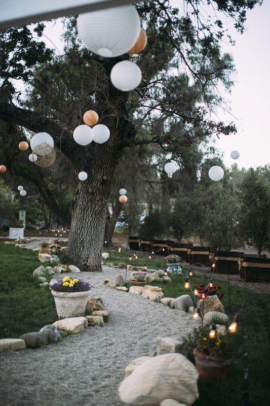 Rancho San Antonio Santa Barbara County historical wedding venue in the Santa Ynez Valley California specializing in authentic Ranch, Rustic Barn weddings