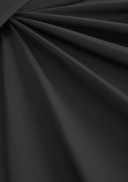 Soffio #colors #fashion #moda #color #black #fabric #fabrics #textile #textiles #inspiration #elegance