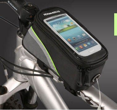 10 Best Images About Cell Phone Carriers For Bikes On