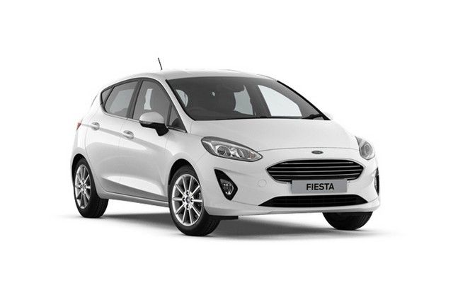 ford-fiesta-lease-deals-4