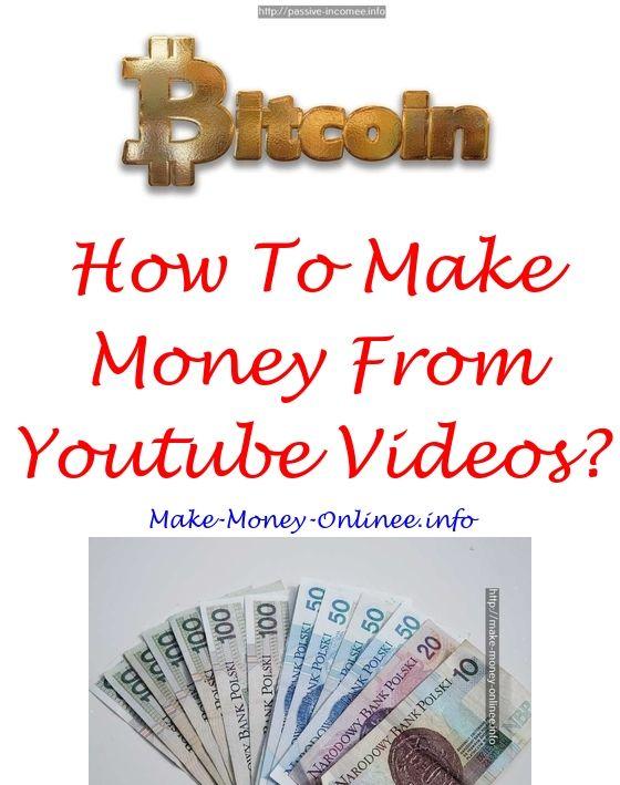 highest paying ways to make money online 2018 - watch view online ad make  money.i want to make money online for free can i make money online trading  anyone ...