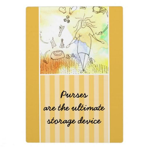 Funny Goddess Infinite Purse Display Plaque available here: http://www.zazzle.ca/funny_goddess_infinite_purse_display_plaque-200923323728527612?CMPN=addthis&lang=en&rf=238080002099367221 $19.95 #fashion #humor