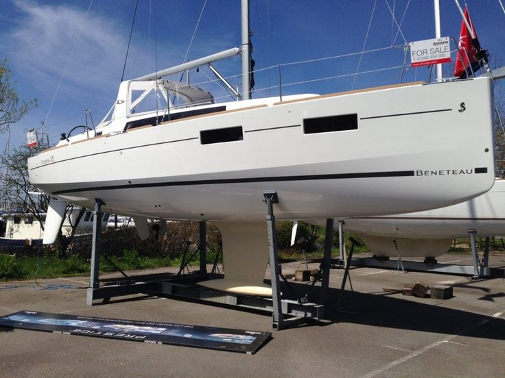 Many people dream of owning a yacht and sailing off into the blue yonder. What boating skills should you have before you buy a yacht? Handling a yacht requires a range of boating skills that enables a sailor to sail, navigate and berth a yacht safely. If you are thinking of buying, here are a …