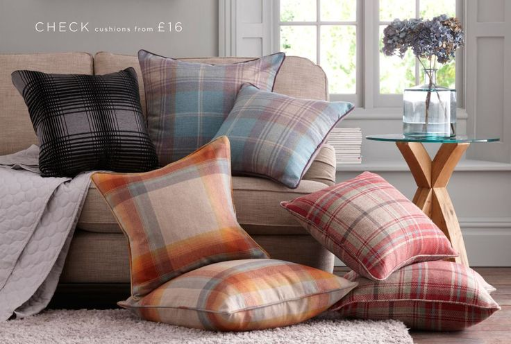 Cushions & Throws | Home Furnishings | Home & Furniture | Next Official Site - Page 39