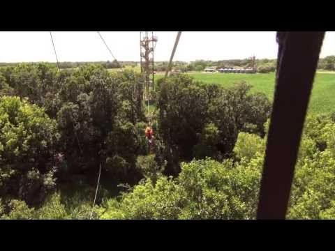 A Maze In Corn - Your Zip Line Info & Outdoors Guide for Amazing Zip Lines Manitoba - Website Name