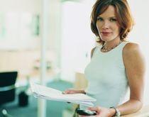 Avec ce perfectionnement, vous serez en mesure de mettre en place un bilan comptable dans son intégralité, c'est-à-dire de réunir une base d'informations nécessaire pour faire le point de la situation dans le temps et l'espace, par rapport à la concurrence. Vous porterez les actifs et les passifs de votre exercice comptable sur une durée d'un an.