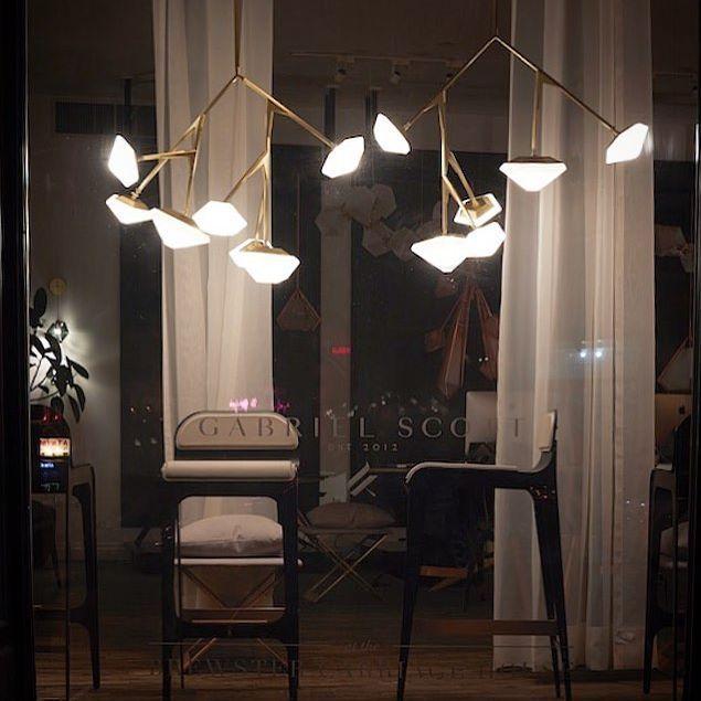 212 best interiors images on Pinterest