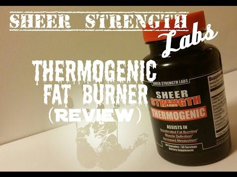Thermogenic Fat Burner - http://www.sportsnutritionshack.com/fat-burners-thermogenics/thermogenic-fat-burner/