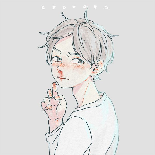 1205 Best Images About Haikyuu!! On Pinterest