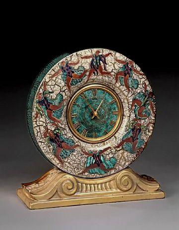 Jean-Mayodon-Clock-361x465