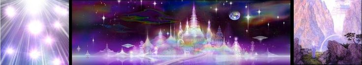 DEC 5 2015 ASHTAR - AWAKENING OF ALL AWAKENINGS