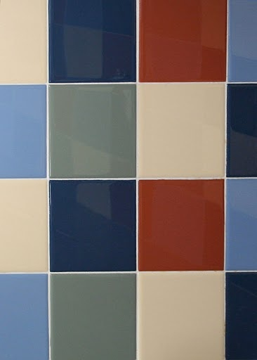 17 mejores imágenes sobre ideas for paint and decorating en ...