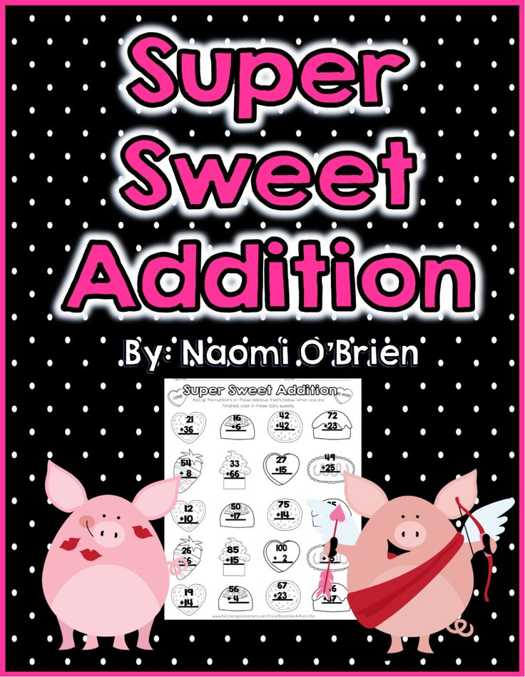 math worksheet : 1000 images about double digit addition subtraction on pinterest  : Checking Subtraction With Addition Worksheet