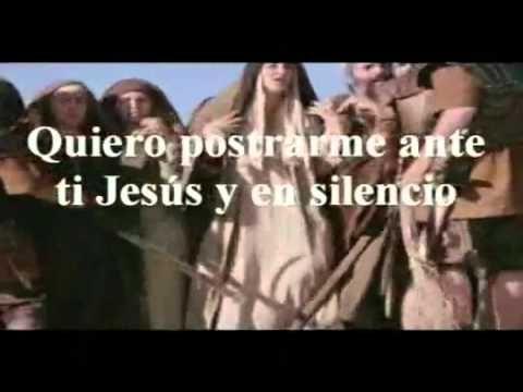 Jesús Adrián Romero MI JESÚS MI AMADO