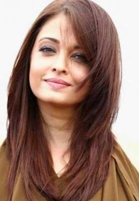 25 Indian Hairstyles For Round Face 16 Long Hair Styles Round Face Haircuts Haircuts For Long Hair