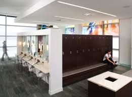 Image result for club change rooms