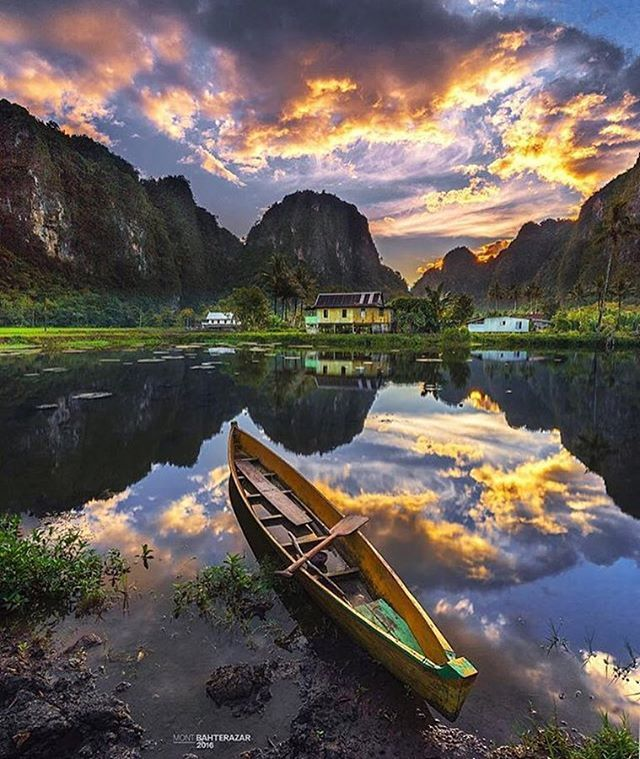 Best The Nature Images On Pinterest Traveling Exploring And - The beauty of south korea captured in stunning reflective landscape photography