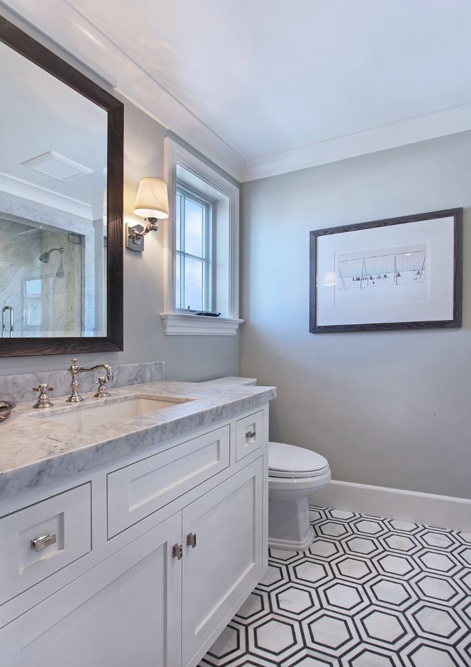 25 best ideas about cape cod bathroom on pinterest for Flooring cape cod