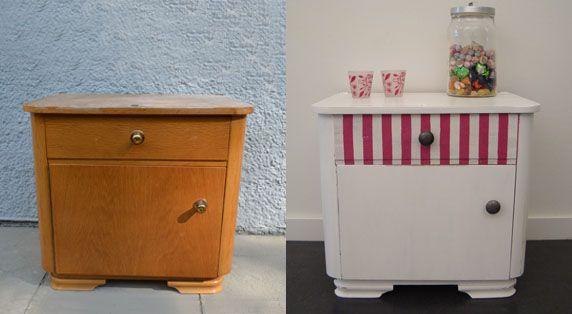 die besten 25 shabby chic selber machen kommode ideen auf. Black Bedroom Furniture Sets. Home Design Ideas