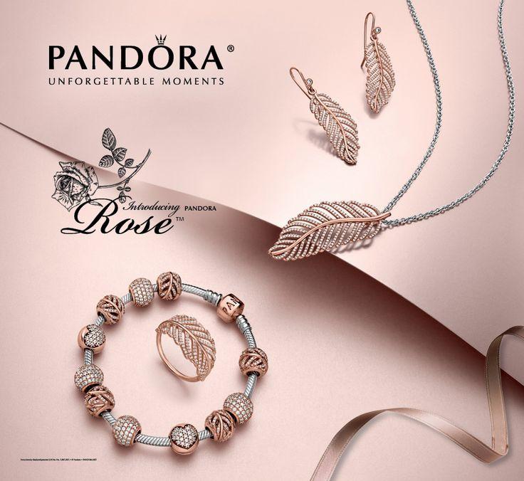 32 best images about pandora rose jewelry on pinterest. Black Bedroom Furniture Sets. Home Design Ideas