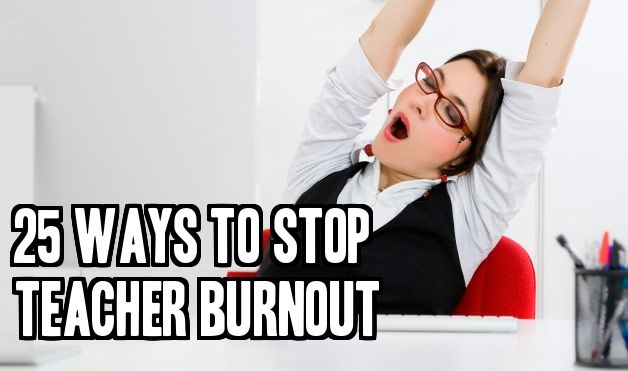 61 Best Teacher Burnout Images On Pinterest. Grand Sale Banners. Unused Logo. Trapezoid Signs Of Stroke. Swift Vxi Stickers. Quality Stickers. Aleph Lettering. Cocktail Signs Of Stroke. Kabab Logo