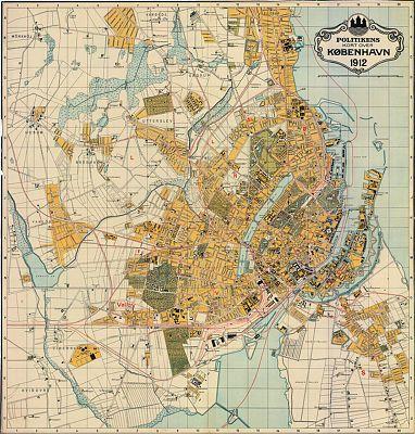 000040282.jpg   Politikens Kort over København 1912.   FotoWeb 8.0