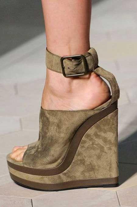 20-Dolgu-Topuk-Sandaletler-13