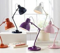 Best 20 Task Lighting Ideas On Pinterest Interior