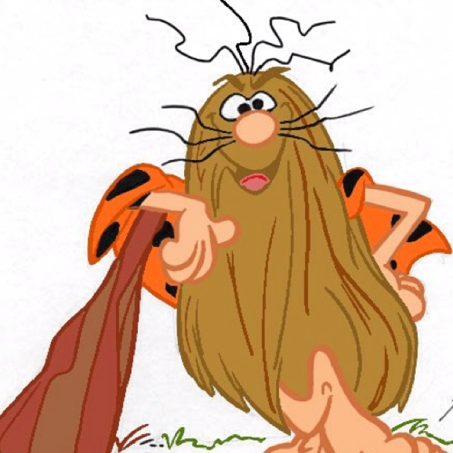 Caveman Cartoon Tv Show : Images about the good old days on pinterest