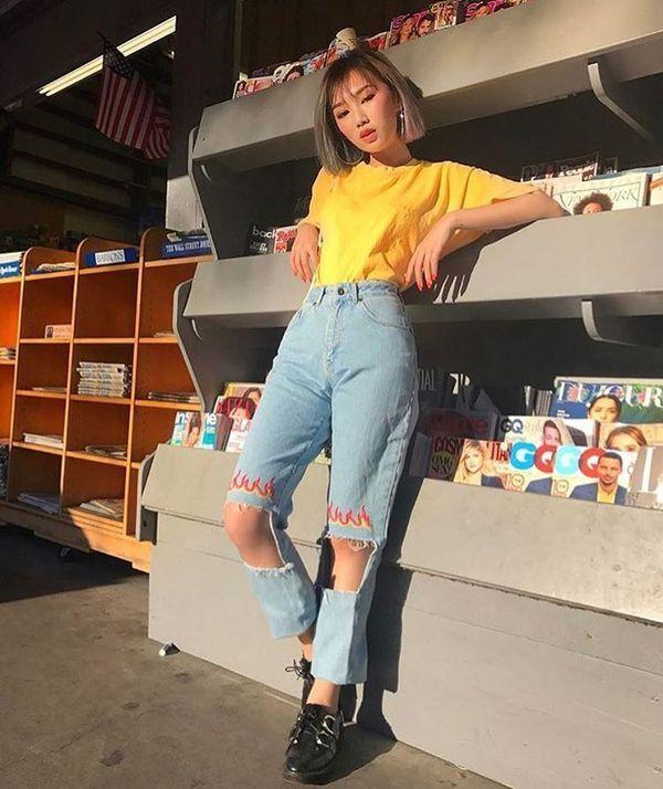 Sydneyroyy Aesthetic Clothes Fashion Fashion Outfits