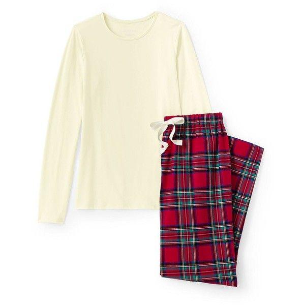 17 Best ideas about Petite Sleepwear on Pinterest | Petite pajamas ...