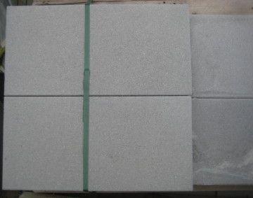 H.P. Krämer Baustoffe 2. Wahl / Restposten Beton-Produkte - Pflastersteine