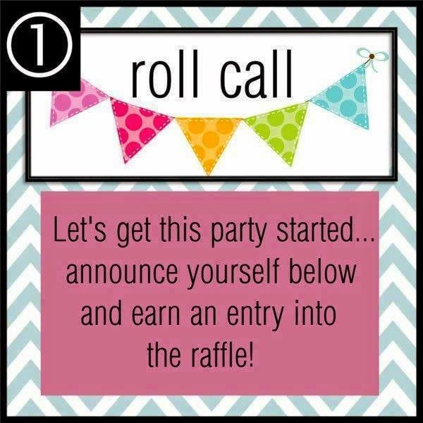 GLOW Girls : Jamberry Nails Facebook Party Script