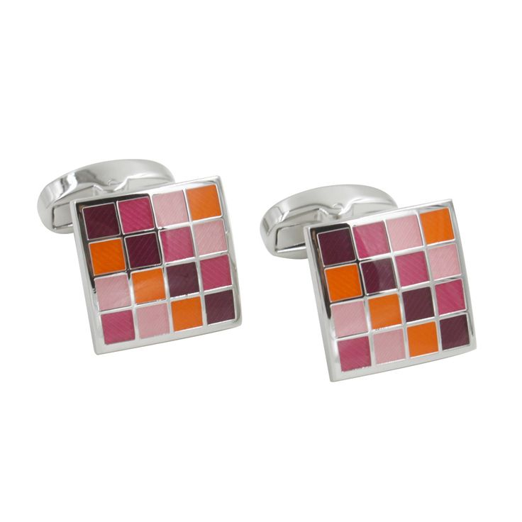 How to Buy Designer Cufflinks as a Perfect Gift For Him. FREE Shipping + 5 Year Warranty Hurry!