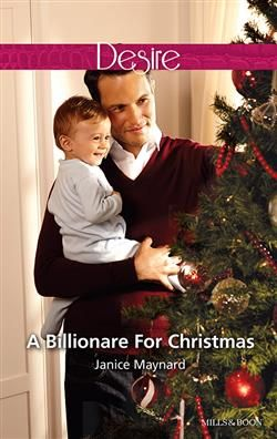 It's beginning to look a lot like #christmas #billionaire #desire #romance