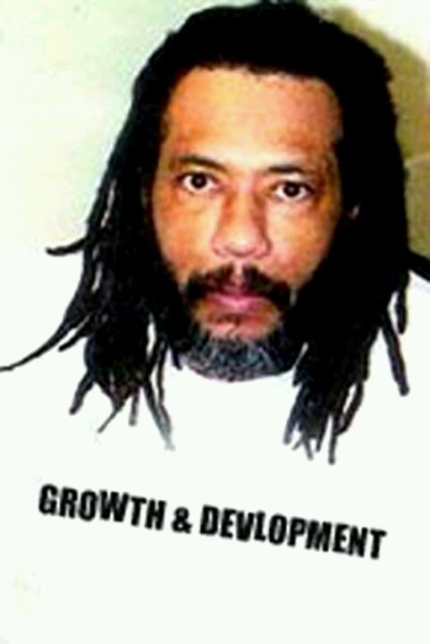 larry hoover the gangster disciples Jeff fort who was the leader of the black stone rangers at that time invited larry hoover the absorb his gangster nation into the black outlaw gangster disciples.