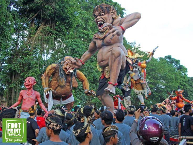 Indonesië reizen   Blog: 9 tips van ervaren reizigers voor jouw droomvakantie naar Azië - Footprint Travel