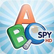 abc spy app