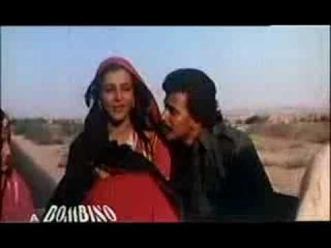 Hosh Be Awake 4 Full Movie In Hindi Free Download In Hd