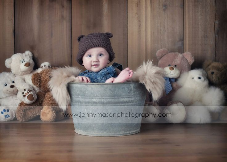 224 best images about cute photo shoot ideas on pinterest for 4 month baby photo ideas