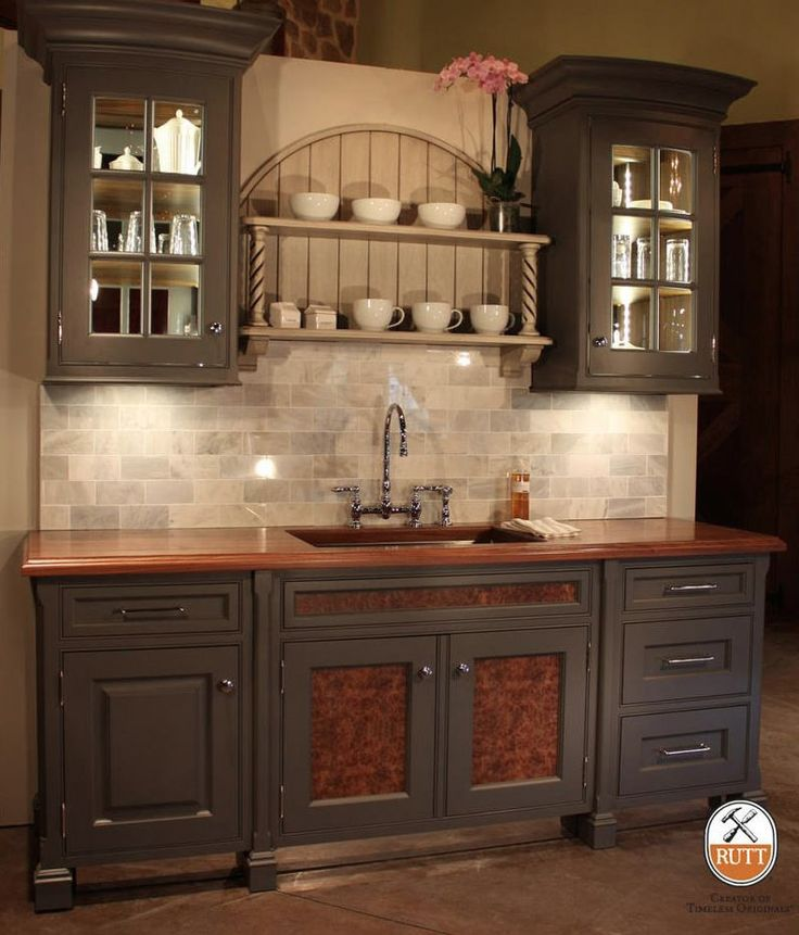 Best Finish For Butcher Block Countertop: 37 Best Images About Wood Countertops With Durata® Finish