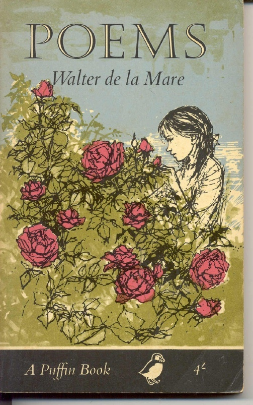 Cute Poetry Book Covers : Best images about margery gill on pinterest lamp
