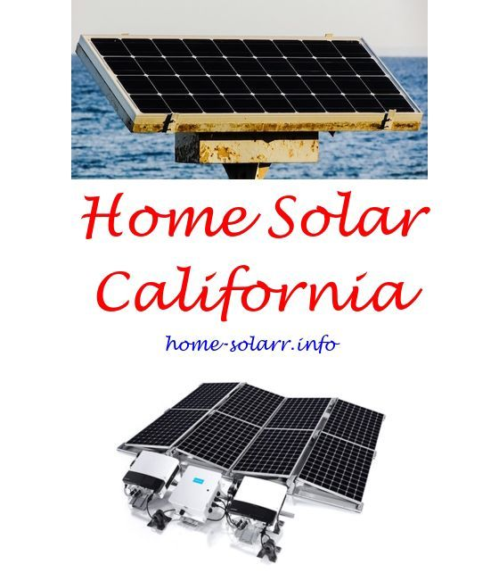 Cost Of Installing Solar Power In Your Home Solar Panels Solar Solar Roof