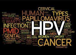 El HPV es el principal causante de Cáncer de Cuello Uterino   Desde hace más de 30 años se homenajea el Día Mundial por la Salud de las Mujeres. Por este motivo el Centro Médico Deragopyan a través del Área de la Mujer desea informar sobre una de las enfermedades que más afecta a las mujeres: El cáncer de cuello uterino que se ubica en la porción distal del útero en contacto con la vagina. Esta enfermedad también se la llama Cáncer cervical Cáncer de cuello uterino o Cáncer de cérvix. Esta…